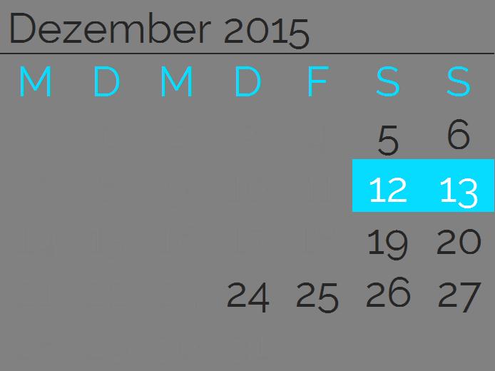kalender1516_eroeffnung