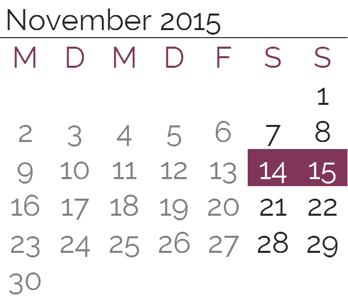 kalender1516_flohmarkt