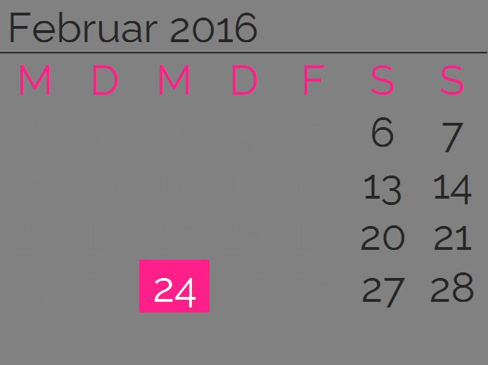 kalender1516_mittwoch