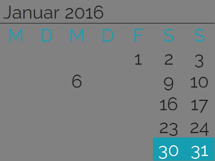 kalender1516_sudelfeld