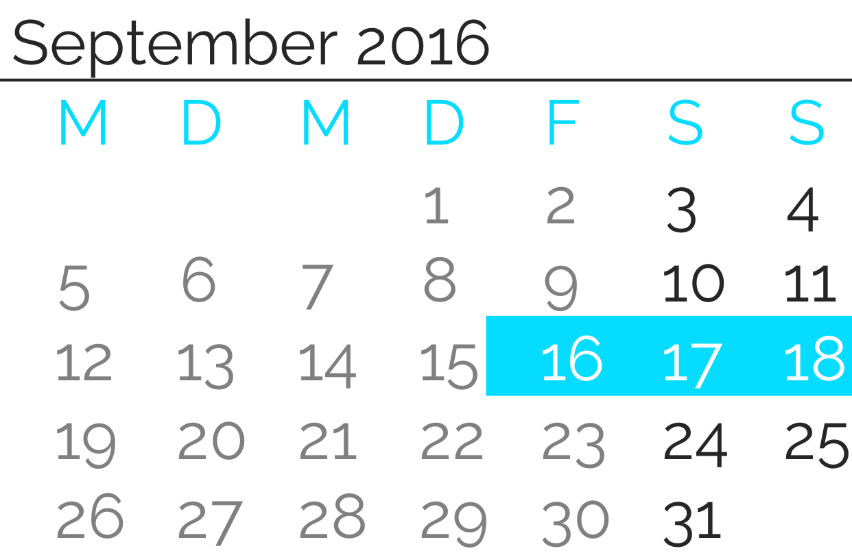 kalender16_huettentour