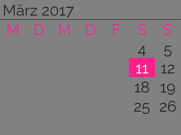 kalender1516_apres