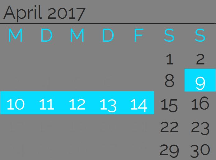 kalender1516_kiskiu